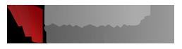 Fondazione Tony Weber Logo
